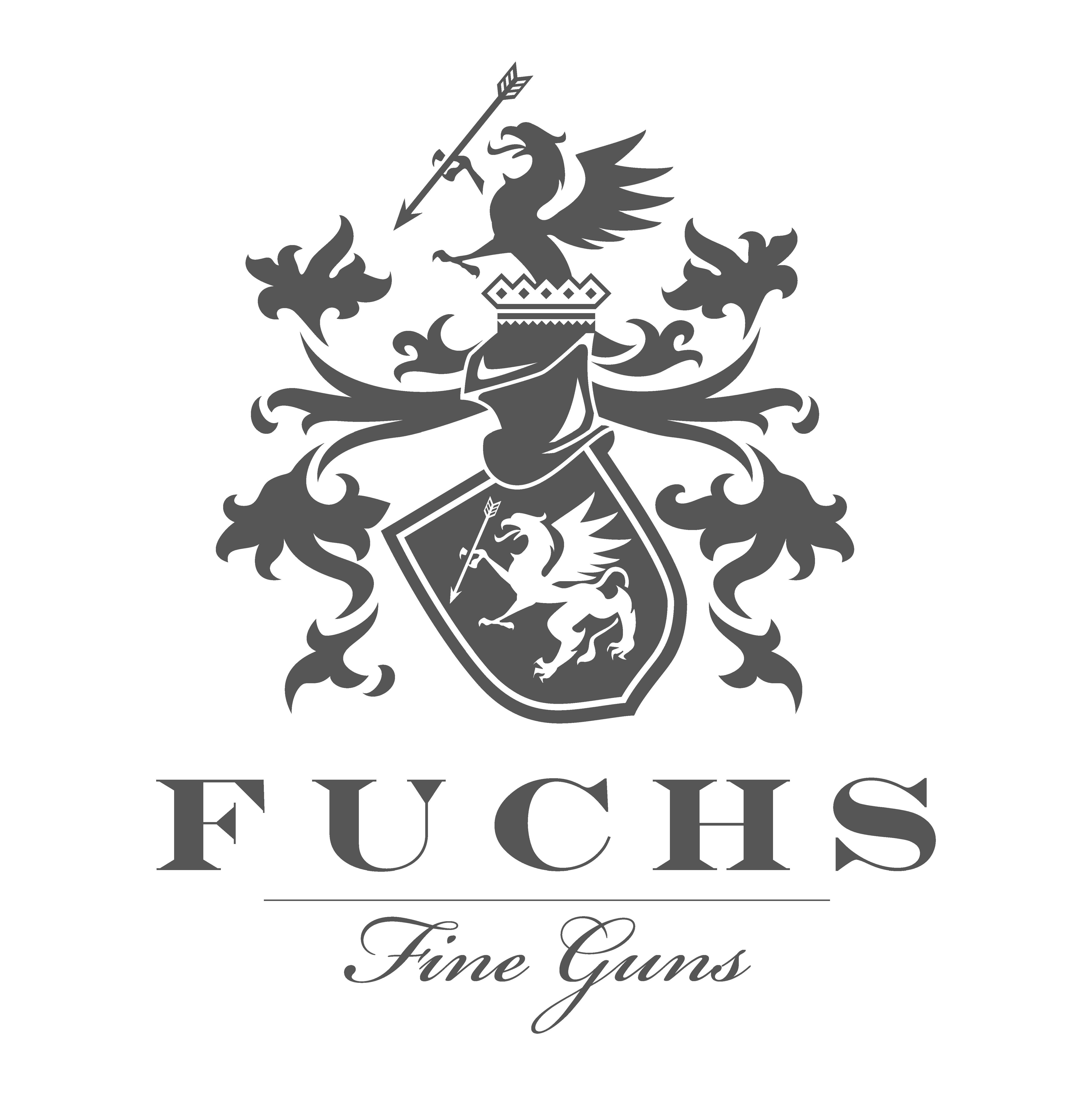 Fuchs Fine Guns